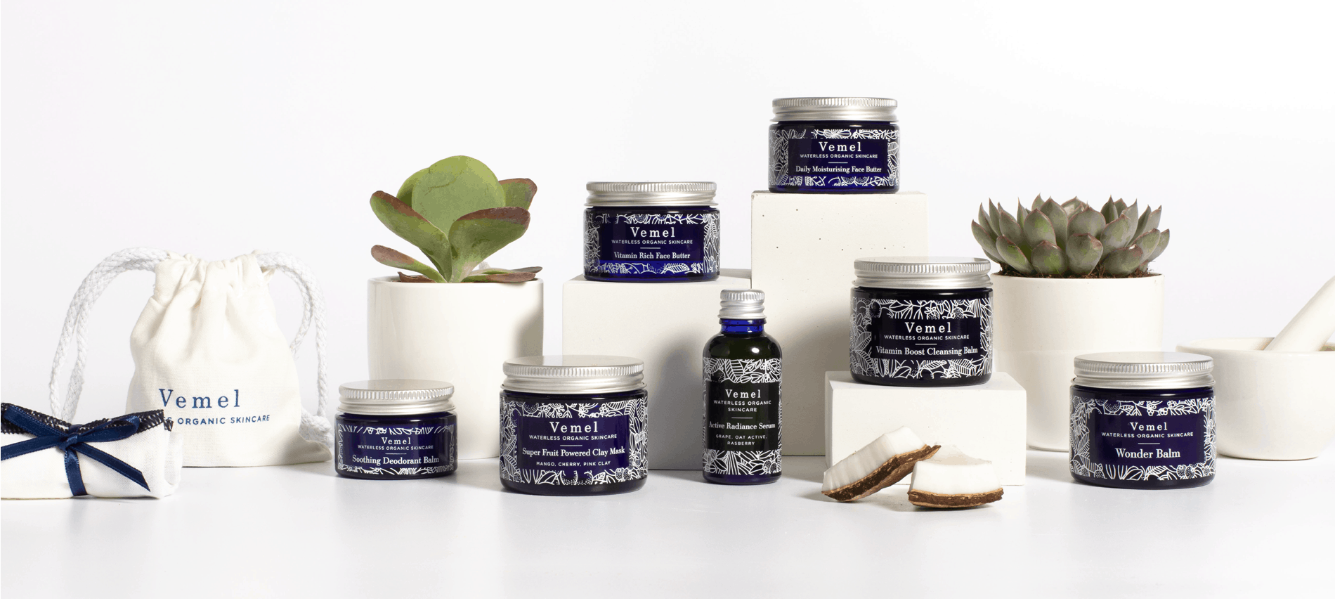 vemel-banner2-waterless-organic-cosmetics